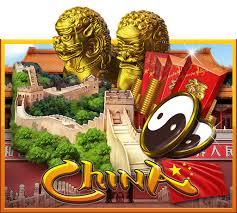 china รีวิวสล็อต